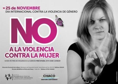 Desarrollo Social llama a marchar para decir no a la violencia__Día Internacional para erradicar la violencia de género.jpg_595