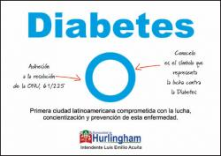 Dia-internacional-de-la-Diabetes_0
