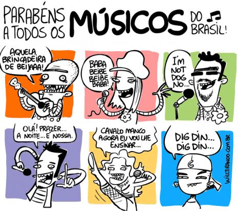 DiaMusico-02