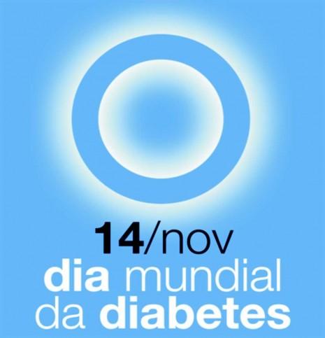 Diabetes-01