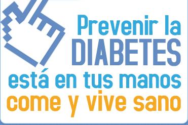 lema contra la diabetes