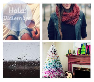 Diciembre-blog