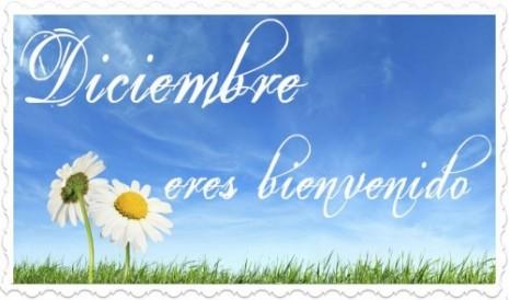 Diciembre-eres-bienvenido-e1354373749269