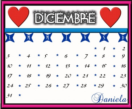 Diciembre_004