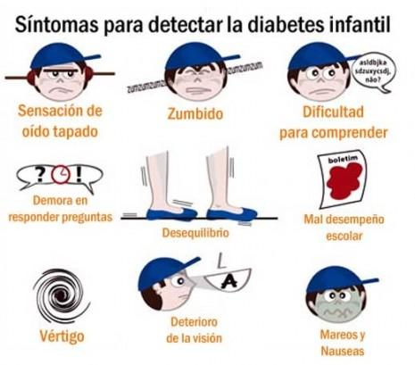 ENFERMERAS-DIABETES-INFANTIL