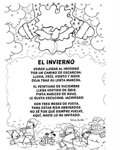 INVIERNO8