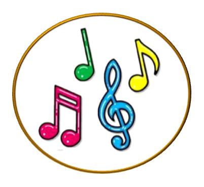 MUSICA-NAB