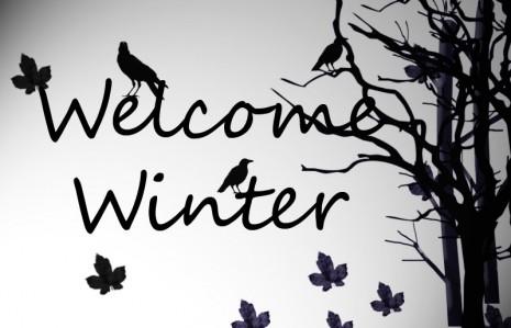 Maison de Milla Inverno (0)