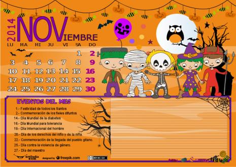 NOVIEMBRE-2014-DATOS-Y-COLOR