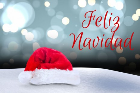 Navidad-Feliz-Navidad