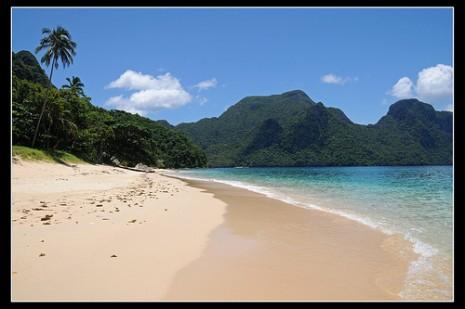 Playas-Filipinas-una-de-las-postales-más-hermosas-del-mundo