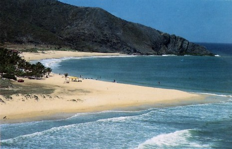 Playas-de-Caribe-arena