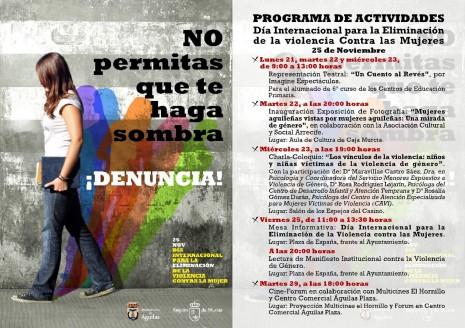 Programa-Actividades2