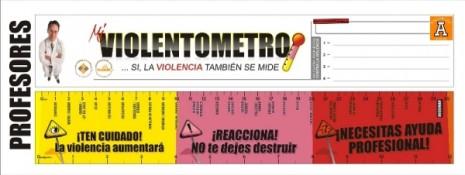 VIOLENTOMETRO_profesores1(1)
