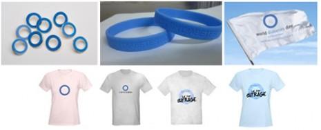 WDD-merchandise-pic-2012
