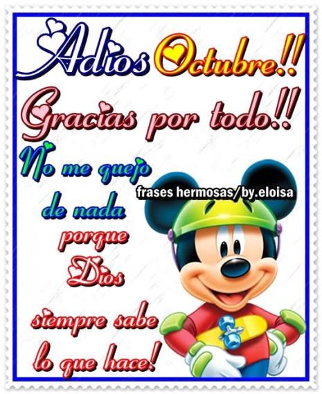 adios-octubre_001