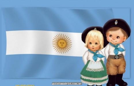 argentina-10-de-noviembre-dia-de-la-tradicion-i_6907