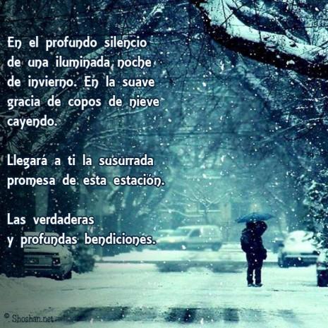 bendiciones_de_invierno_2