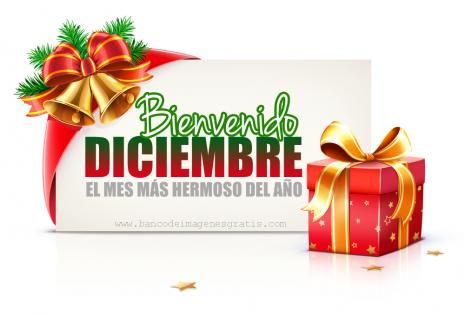 bienvenido-diciembre-el-mes-mas-hermoso-del-año-postal-con-adornos-navideños-2