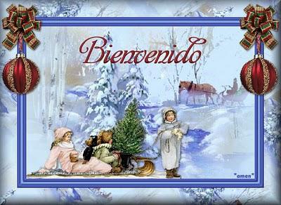 bienvenido-invierno-INVIERNO5.BIENVENIDO
