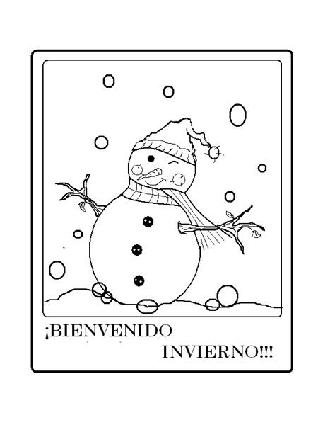 bienvenido-invierno-invierno_001