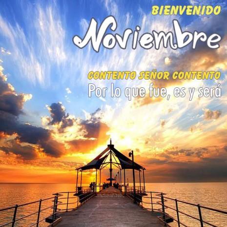 bienvenido_noviembre