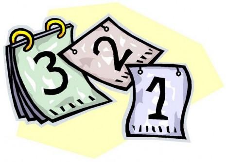 calendario-2014-hojas-calendario