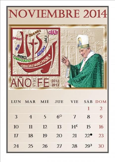 calendario-2014-noviembre
