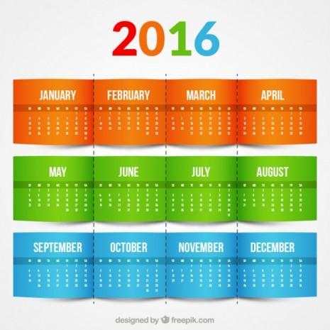 calendario-2016_23-2147511790