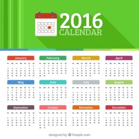 calendario_23-2147511792