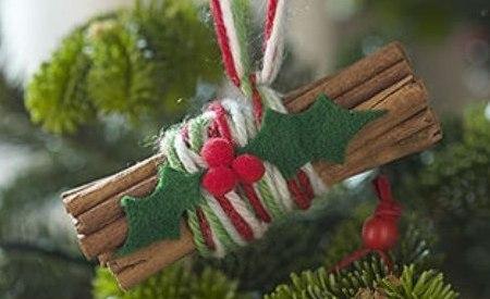canelaadorno-navideño