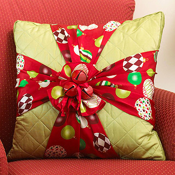 cojinesdecoraciones-rapidas-para-la-navidad-02