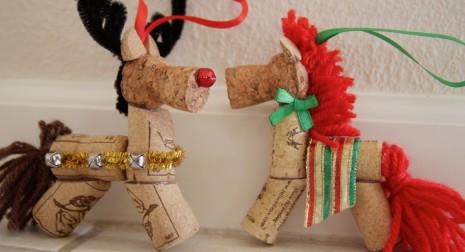 corchoAdornos-reciclados-para-el-arbol-de-Navidad-4