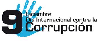 corrupcion 9dic