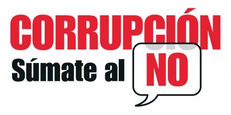 corrupcion 9dic.jpg1 - copia