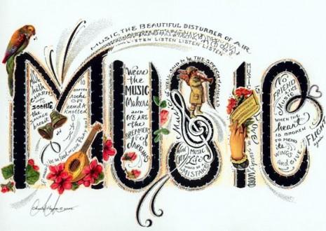 día-del-músico