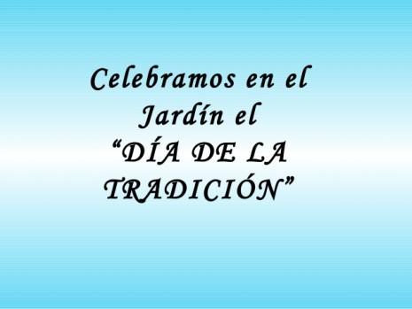 da-de-la-tradicin-1-638