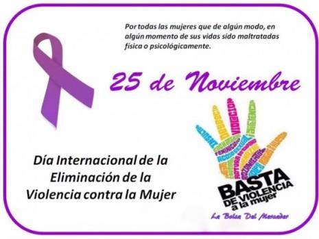 dc3ada-internacional-de-la-eliminacic3b3n-de-la-violencia-contra-la-mujer
