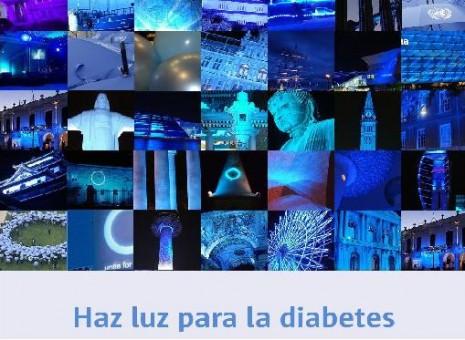 dia-de-la-diabetes