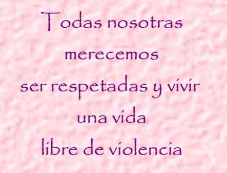 dia-de-la-eliminación-de-la-violencia-a-la-mujer-2012