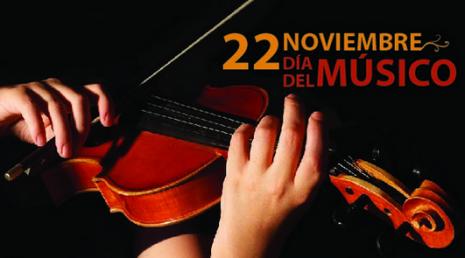 dia-del-musico-3