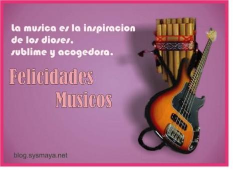 dia-del-musico_8818_4442