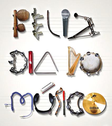 dia-do-musico_013