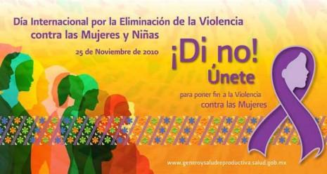 dia-internacional-contra-la-violencia