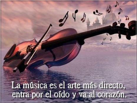 dia-internacional-del-musica-