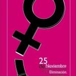 30 imágenes Día de la no violencia contra la mujer! Tarjetas para el 25 de noviembre