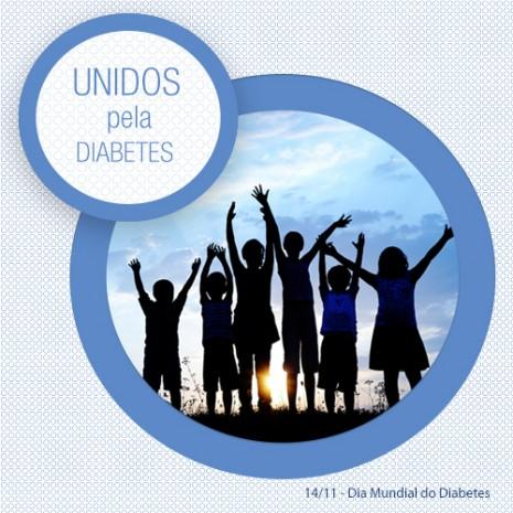 dia-mundial-da-diabetes