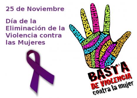 95 Imágenes Contra Violencia De Género 25 De Noviembre No A La