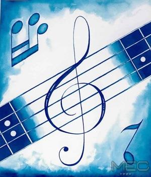 dia_mundial_musica