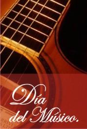 dia_musico_articulo2